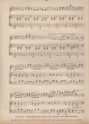 Espana by Frankel Meyer Page 2